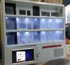 THXFYW1806烟雾传播模型展示消防安全体验产品