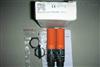 IFM电容式传感器KI5306现货供应低价促销