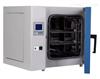 DHG-9070A电热鼓风干燥箱