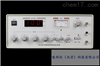 MKY-XD1042低频功率信号发生器