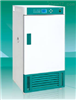 生化培养箱SPX-250BIII/SPX-250BX
