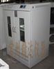 大容量双层全温振荡培养箱ZHWY-2112B