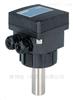 宝德8041型电磁流量计采用固态技术