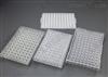 96孔PCR板   细菌培养板