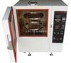 蘇州換氣老化試驗箱