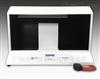 SC-4000A澄明度檢測儀