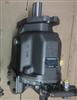 力士乐柱塞泵A10VSO100DR/31R-PPA12N00