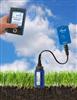 德国PICO-BT便携式土壤水分检测仪