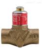 WATTS美国原装锅炉专用流量控制阀LFP3系列
