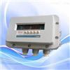 VA803EXVA803EX隔爆型控制仪表,防爆重量变送器