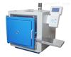 XL-2000A高效节能智能陶瓷纤维马弗炉