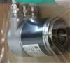 P+F编码器ASS58N系列上海现货特价