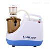 实验室真空过滤装置LF300-MF30A 抽滤系统