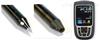 pH400便携式土壤原位pH计0.00-14.00