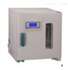 DGX-9053B-2精密液晶型电热恒温鼓风干燥箱