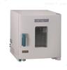 上海福玛DGX-9243B-2电热恒温鼓风干燥箱