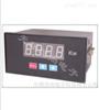 有功功率表选无锡茂尚,专业生产数显表厂家