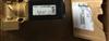 00050294德国宝德BURKERT电磁阀6027系列