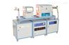 TF1200-PECVD型等离子增强化学气相沉积系统
