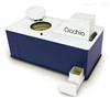 欧奇奥 MORPHO3D粒度和形貌分析仪
