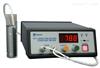 RUFUTO-871介电常数测定仪
