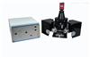 ZetaCompact视频追踪式Zeta电位测定仪