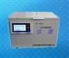 ST-1552多功能实验室振荡器
