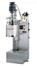 2L-10LPrator高压反應釜