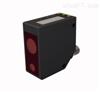 BSO1L1.4M-Q60-ADZ38X5-MQ1德国TURCK图尔克光电传感器新疆总经销