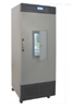 瑞华HP400G智能光照培养箱