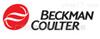 贝克曼自动化吸头