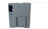 DW-40型低温试验箱(8000)