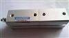 CDA63*100-B型koganei气缸双作用系列维特锐