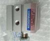 CDA63*20-B型小金井气缸现货特价销售