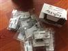 BALLUFF压力传感器现货 BSP B100-FV004-A04