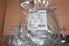BSP B250-FV004-D06 德国BALLUFF压力传感器