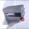 德国直供哈威HAWE液压动力单元HC 12 / 0.94