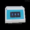 DSP-V1光电法滴点软化点测试仪