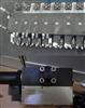 PSV系列HAWE多路阀优势代理商