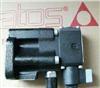 AGMZO-A-10/210阿托斯溢流阀维特锐现货特价