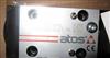AGMZO-A-10/315型阿托斯溢流阀特价秒报