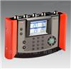 全新HYDAC手持式测量仪HMG4000-000-D