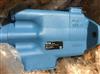 35VTAS25A 2203AA22RVickers威格士V系列叶片泵