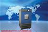 ZJSW-1B恒温血小板振荡保存箱