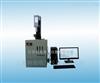 KY-9000SKY-9000S全自动硫含量测定仪