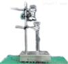 KSD-VI活性炭裝填密度儀
