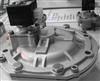 ASCO SCG531两位三通电磁脉冲阀国内现货