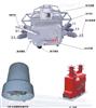 优质产品ZW20-12F/630智能零序真空开关