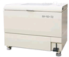 NHY-211C卧式大容量恒温振荡器(RH-50-32)