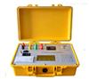 GTDL-II变压器低电压短路阻抗测试仪